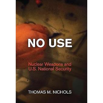 No Use