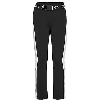 Goldbergh Runner Ski Pants - Black