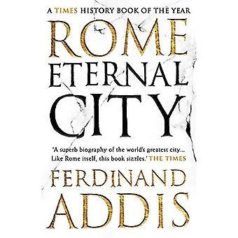 Róma: örök város