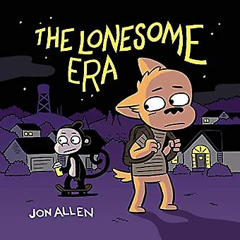 The Lonesome Era