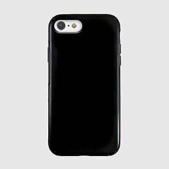 Eco guard black iphone se / 8 / 7 / 6 case