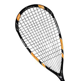 Full Carbon Fiber Sport Training Competition Lichtgewicht Professional Squash