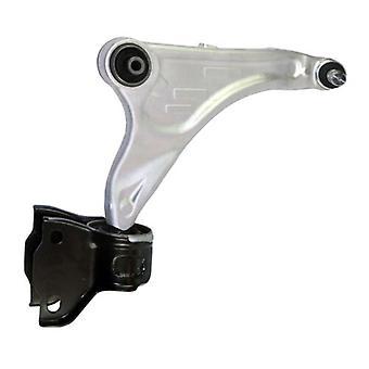 For Range Rover Evoque Front Lower Suspension Wishbone Control Arm Rh Lr045803