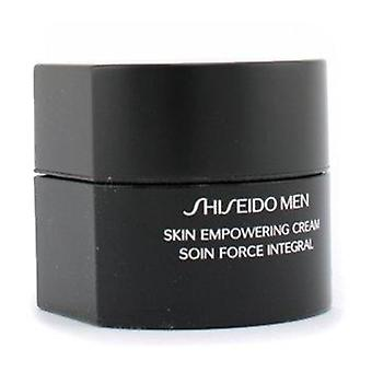 Men Skin Empowering Cream 50ml or 1.7oz