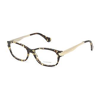 Balenciaga - ba5024 - women's eyeglasses