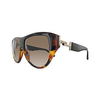 Tods Women's Sunglasses TO0226-05F-56