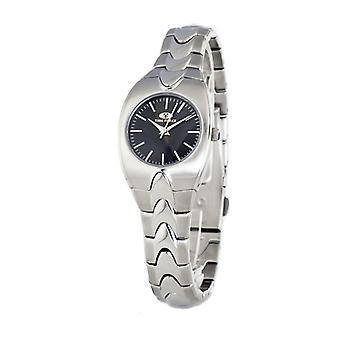 Damenuhr Time Force TF2578L-01M (Ø 26 mm)