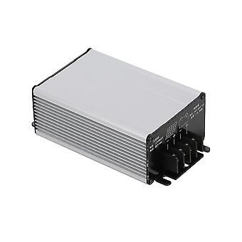 Mppt controler de încărcare solară 48v 60v 72v sistem de baterie automată