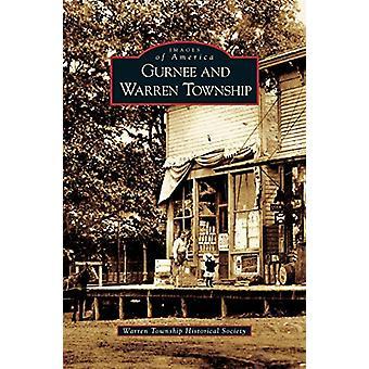 Gurnee and Warren Township by Warren Township Historical Society - 97