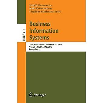 Yritystietojärjestelmät - 15.