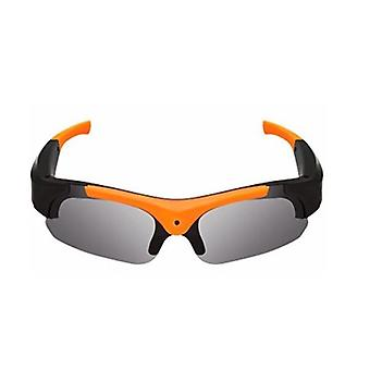 Hd Smart 1080p 16gb/32gb Camera Smart Glasses