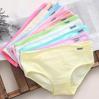 Culottes Girls's Cotton Blend, Shorts Lingerie Briefs