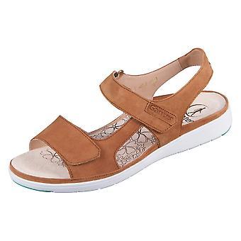 Ganter Gina 12001852900 universal  women shoes