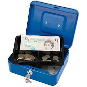 Draper 38206 Small Cash Box