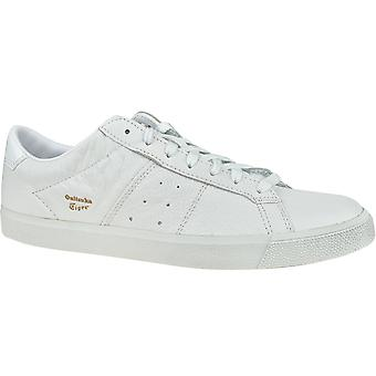 Sneakers Onitsuka Tiger 1183A568-100