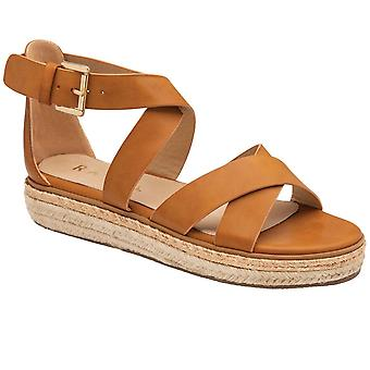 Ravel Emmy Womens Sandals
