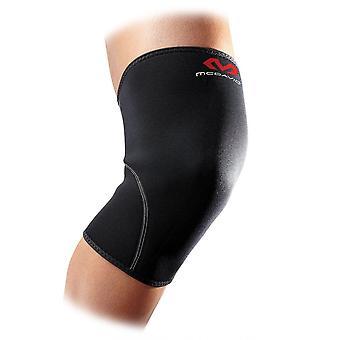 McDavid Sports 401 Knee Support / Brace 100% Neoprene Sleeve 4 Way Stretch