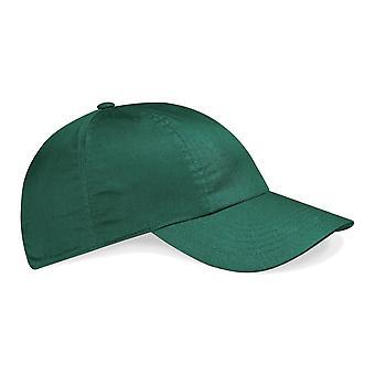 Chapeau de casquette de baseball de style légionnaire outdoor look kids