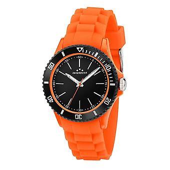 Chronostar watch rocket r3751288006