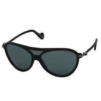 Moncler ML0054 01C Solglasögon