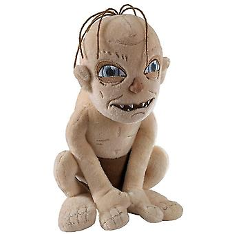 Gollum Plush from Lord Of The Rings