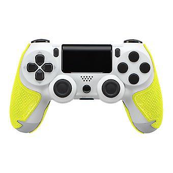 Lizard Skins Playstation 4 Grip - Neon