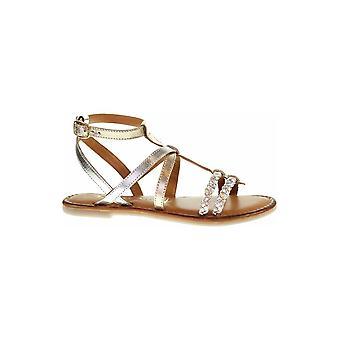 Tamaris 112813126969 universella sommar kvinnor skor