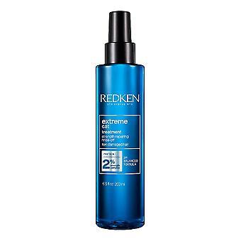 Riparazione fluido Extreme Redken (200 ml)