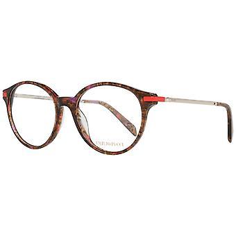 Brown women optical frames awo92583