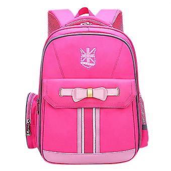 Casual Girls School Back Pack For 6-16 Years