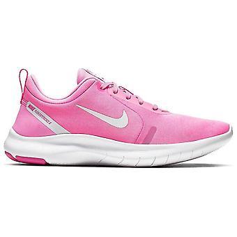 Nike Flex Experience RN 8 AJ5908601 running all year women shoes