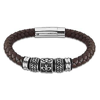 Lotus juveler armband ls2071-2_1