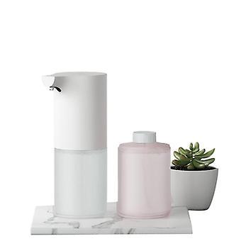 Foaming Hand Washer Smart Foam Soap Dispenser Machine Infrared Sensor