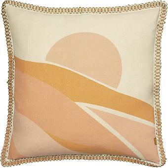 Furn Mojave Cushion Cover