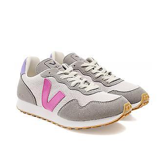 Veja Women's Running Trainers