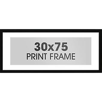 GB schwarz Frame - PDD