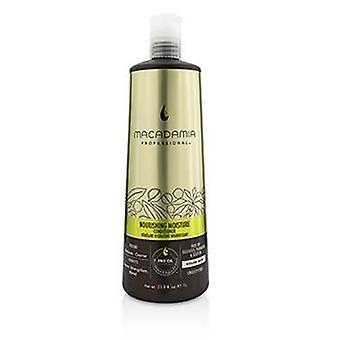 Macadamia Natural Oil Professional Nourishing Moisture Conditioner - 1000ml/33.8oz