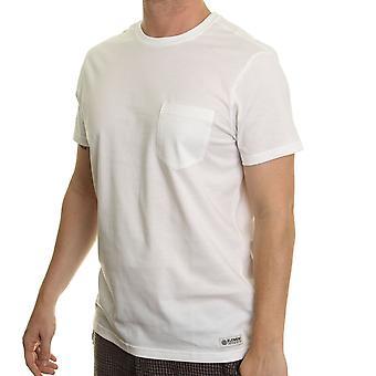 ELEMENT T-Shirt ~ base poche