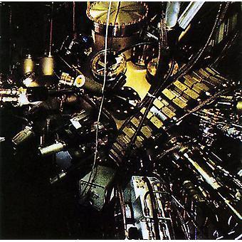 Keelhaul - II [CD] USA import