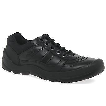Startrite Rhino Sherman Boys Senior School Schuhe