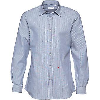 Moschino HR701X1B 65302 14 Overshirt