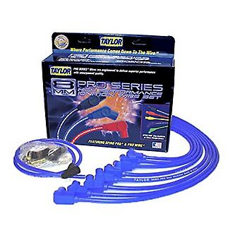 Taylor Cable 76629