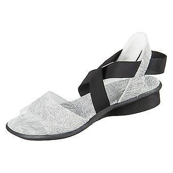 Arche Noir Abo Dble Satia universal summer women shoes