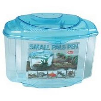 Pals Pen Small Animals Temporary Housing