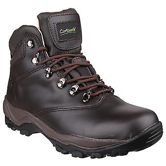 Cotswold adultes Winstone unisexe chaussures de marche