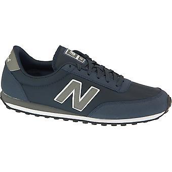 नई शेष U410CB पुरुषों जूते