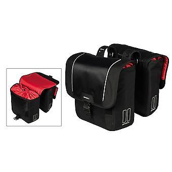 Busuioc sport design Double Pack bag