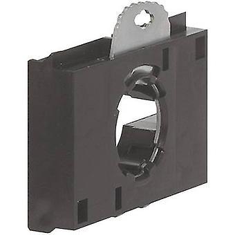 BACO BA222968 335E Adapter plaat