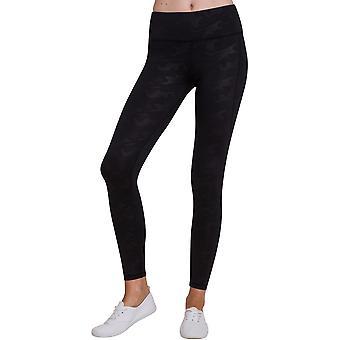 Utendørs utseende kvinner/damer Aboyne Yoga trening Leggings