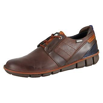 Pikolinos Tudela M6J4243NW universeel alle jaar heren schoenen